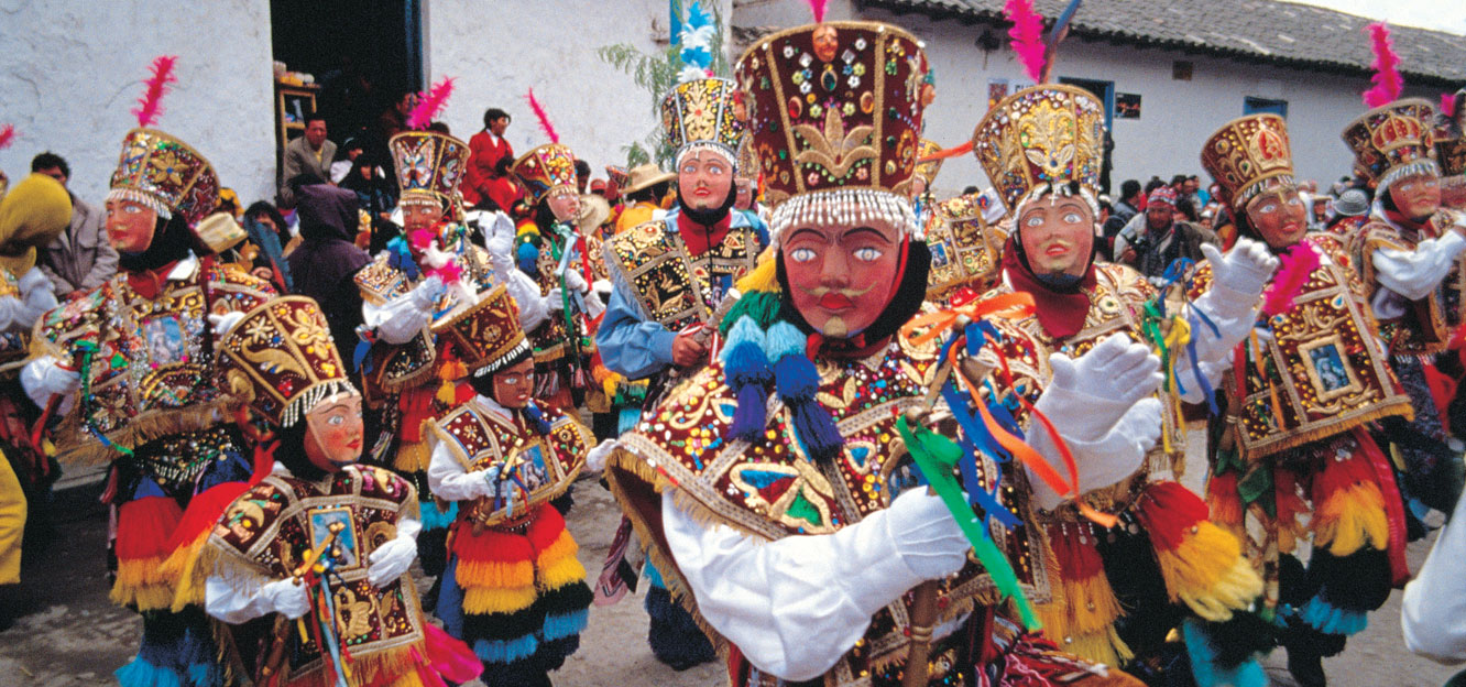 http://www.machupicchutravel.com/images/masts/inca-festival_masthead.jpg - Festivals Around the World