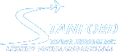StanfordTravel Systems logo